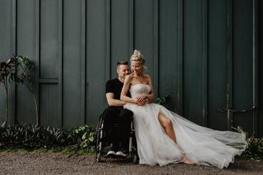 Wedding photographer Paia Maui