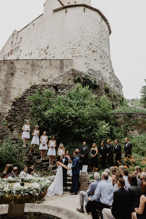 Hochzeitsfotograf Schweiz-27.jpg