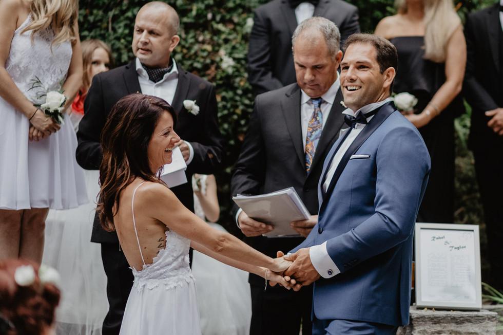 Hochzeitsfotograf Schweiz-26.jpg