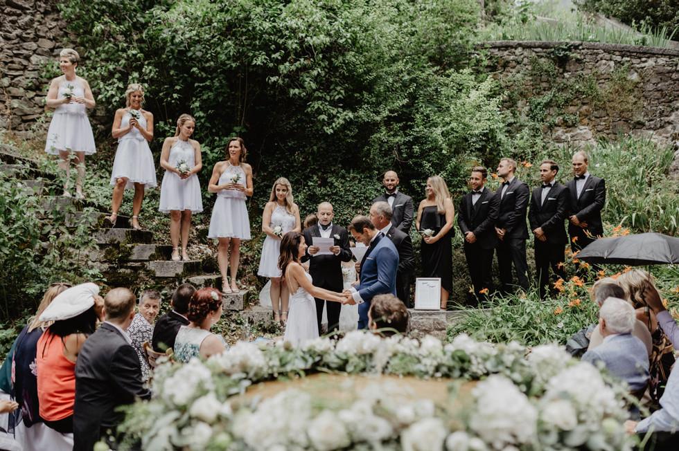 Hochzeitsfotograf Schweiz-30.jpg