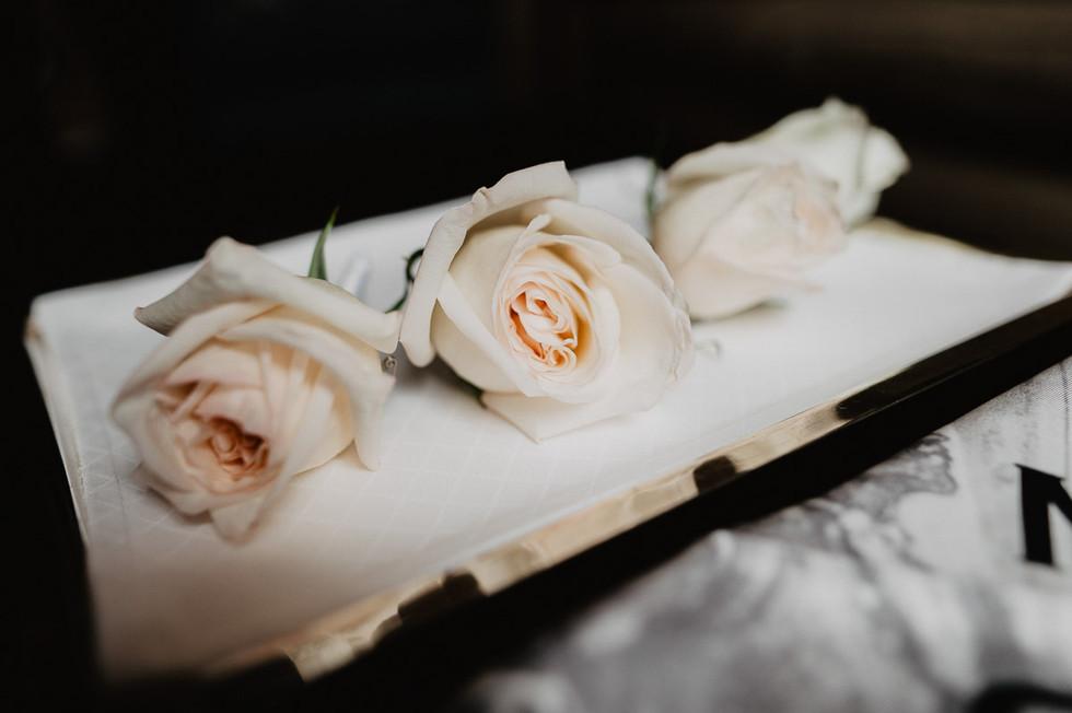 Hochzeitsfotograf Zuerich-Baur au lac-3.