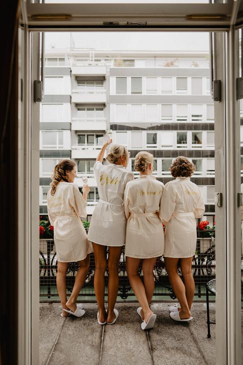 Hochzeitsfotograf Zuerich-Baur au lac-27