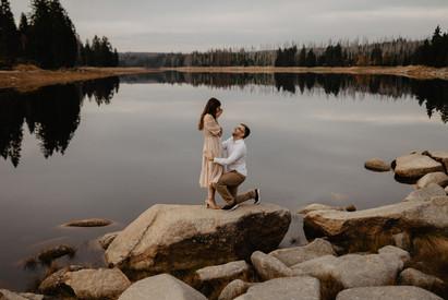Wedding Photographer Canada