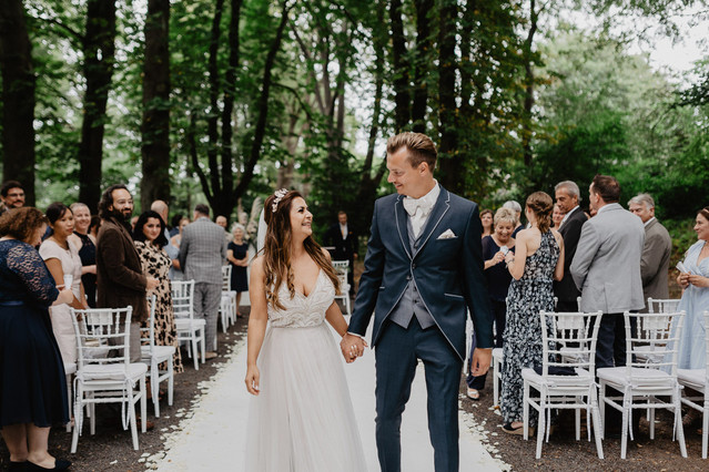 Hochzeitsfotograf_hannover-95.jpg