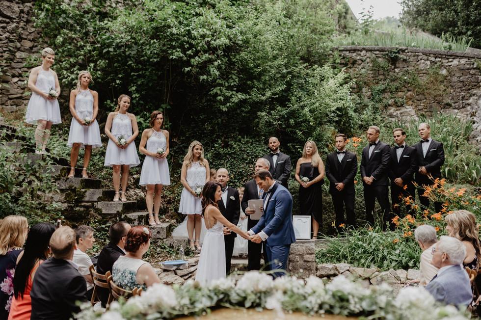 Hochzeitsfotograf Schweiz-23.jpg