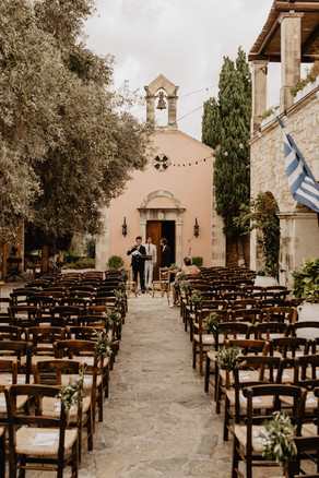 Wedding Photographer Crete agreco farm