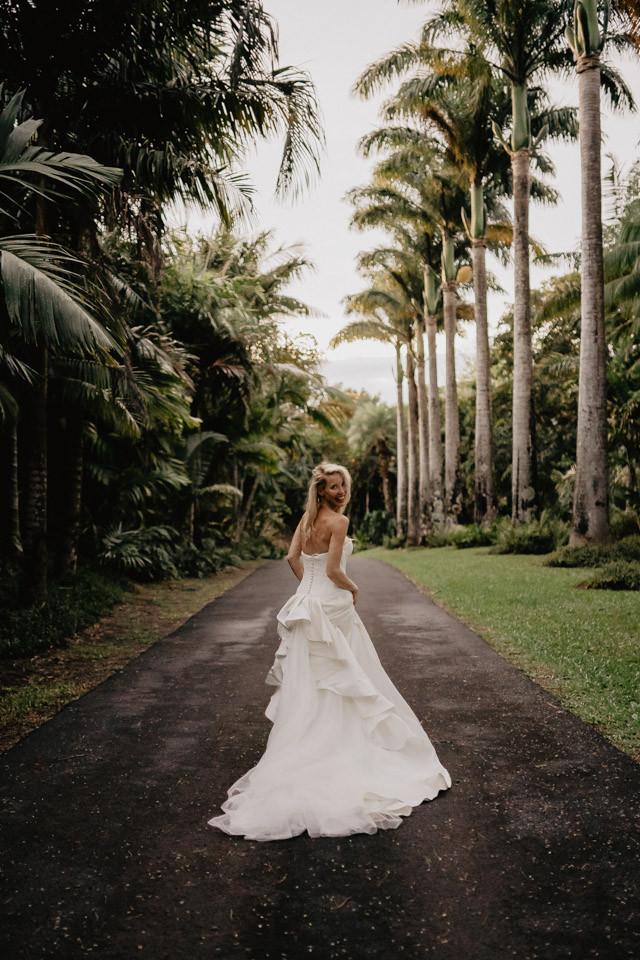 Wedding photographer hawaii-130.jpg