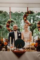 Hochzeitsfotograf Hannover-31.jpg