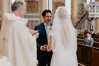 Hochzeitsfotograf Zuerich-Baur au lac-56