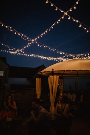 Hochzeitsfotograf Hannover-17.jpg