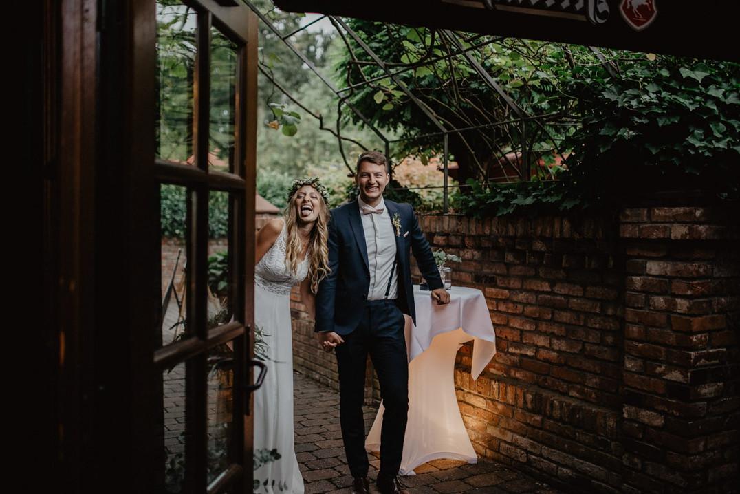 Hochzeitsfotograf Hannover-28.jpg