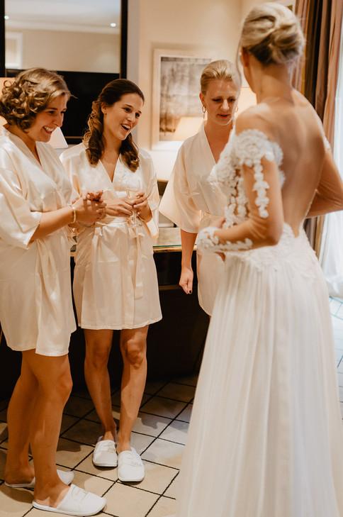 Hochzeitsfotograf Zuerich-Baur au lac-39