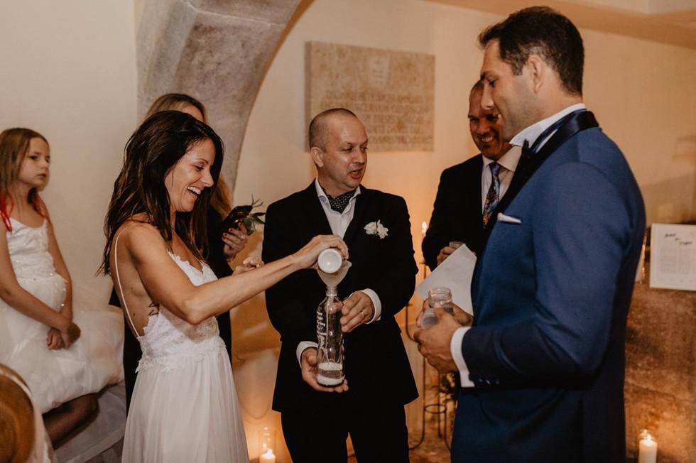 Hochzeitsfotograf Schweiz-42.jpg