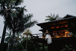 Wedding photographer hawaii-138.jpg