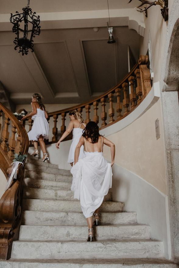 Hochzeitsfotograf Schweiz-12.jpg