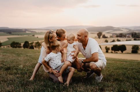 Familienfotograf Hannover-107.jpg