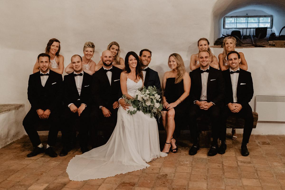Hochzeitsfotograf Schweiz-36.jpg