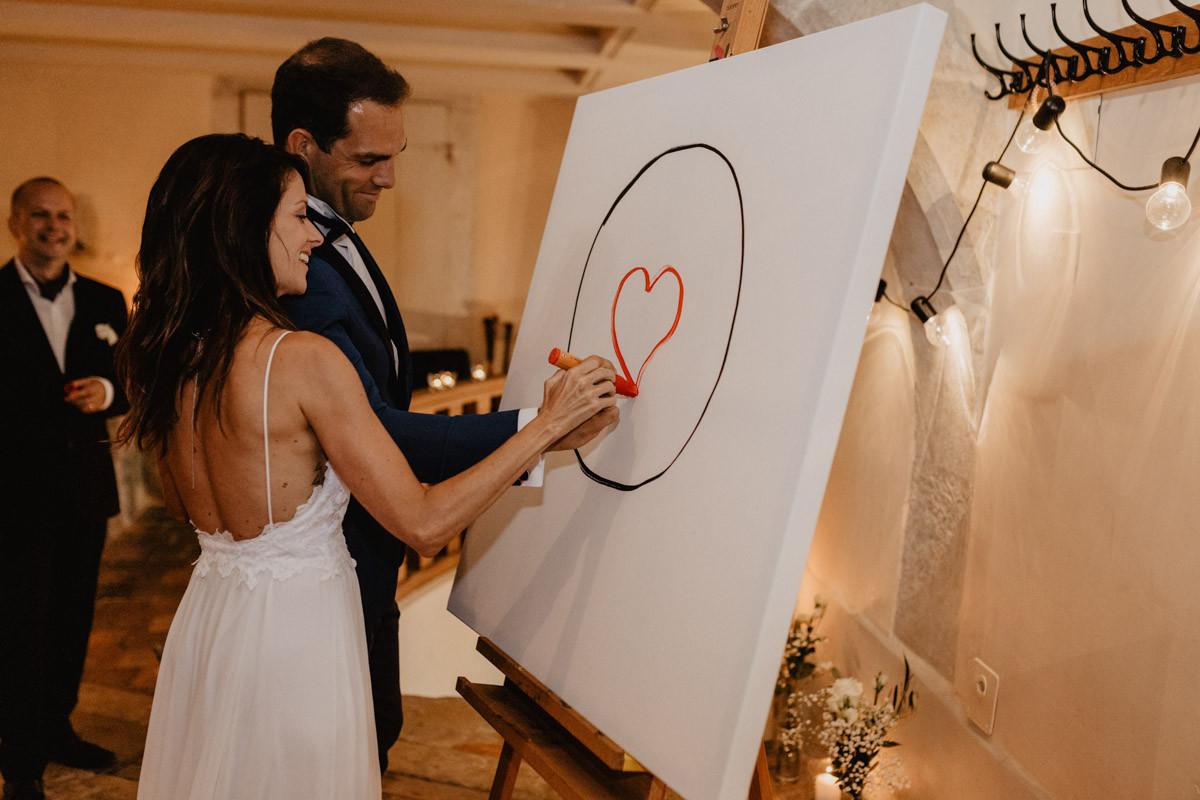 Hochzeitsfotograf Schweiz-41.jpg