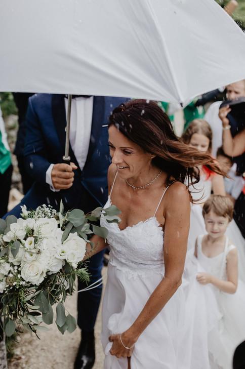 Hochzeitsfotograf Schweiz-35.jpg