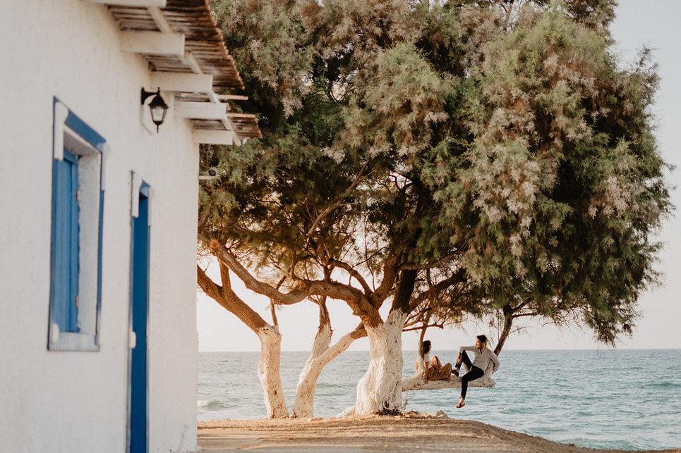 Wedding photographer crete-21.jpg