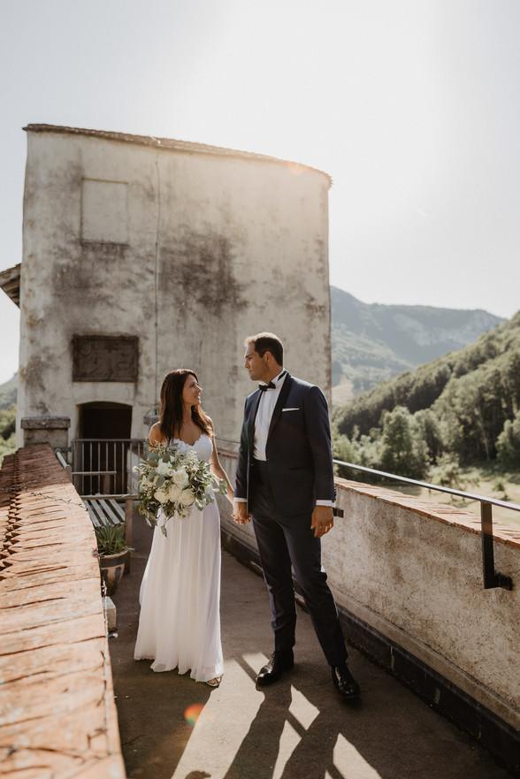 Hochzeitsfotograf Schweiz-49.jpg