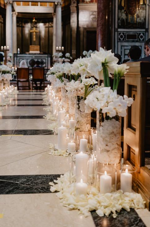 Hochzeitsfotograf Zuerich-Baur au lac-54