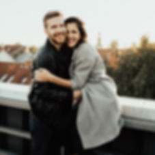 couple-shoot-michele-schiermann-90 Kopie