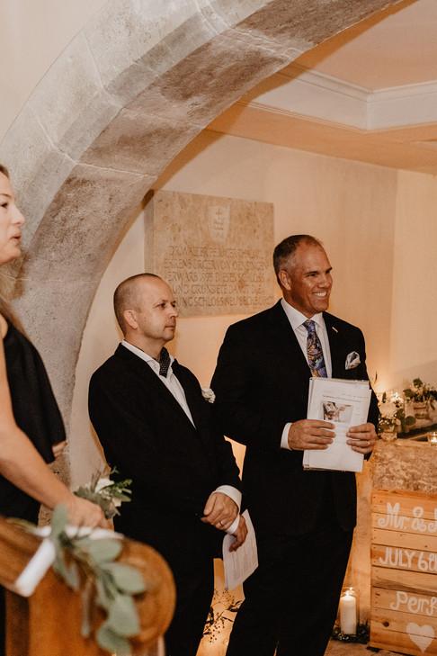 Hochzeitsfotograf Schweiz-39.jpg