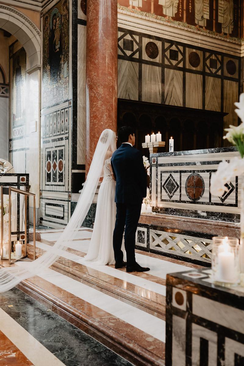 Hochzeitsfotograf Zuerich-Baur au lac-61
