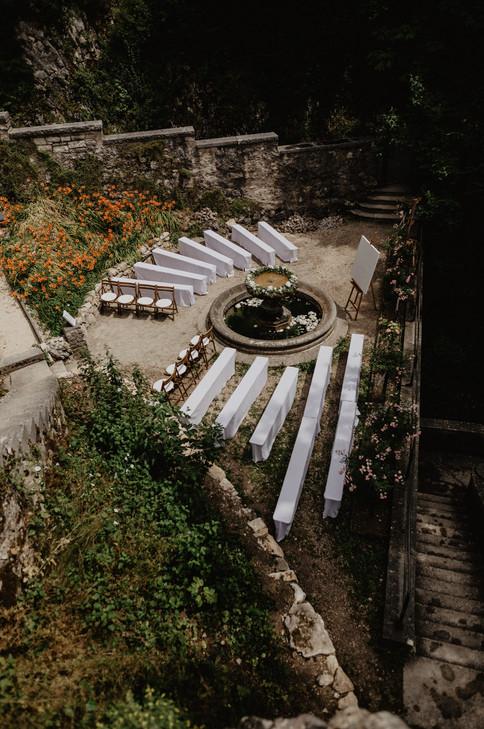 Hochzeitsfotograf Schweiz-10.jpg