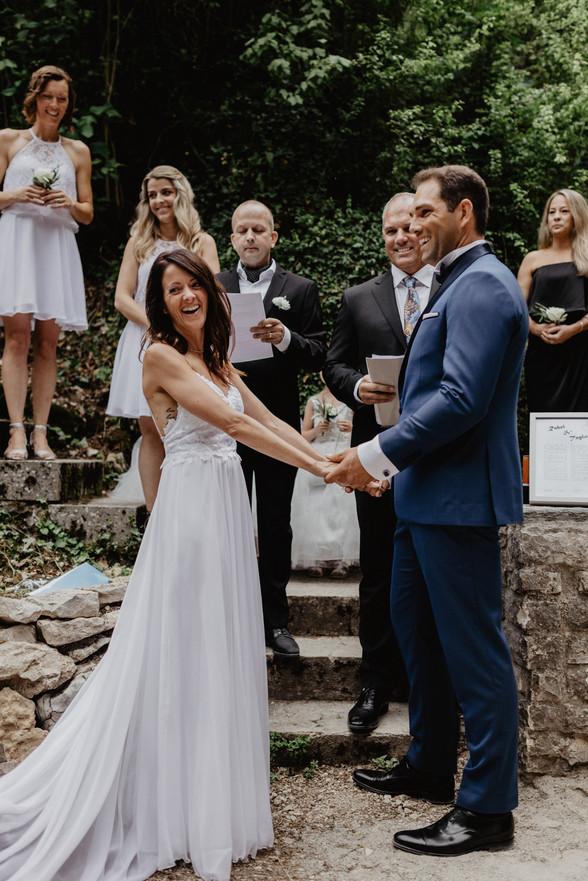 Hochzeitsfotograf Schweiz-25.jpg