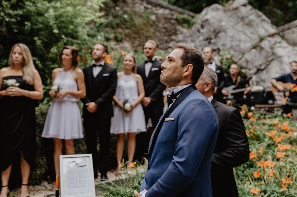 Hochzeitsfotograf Schweiz-19.jpg