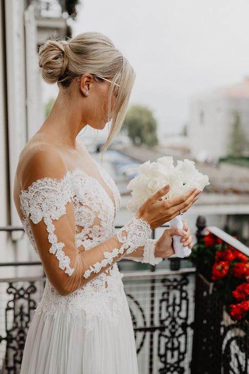 Hochzeitsfotograf Zuerich-Baur au lac-42