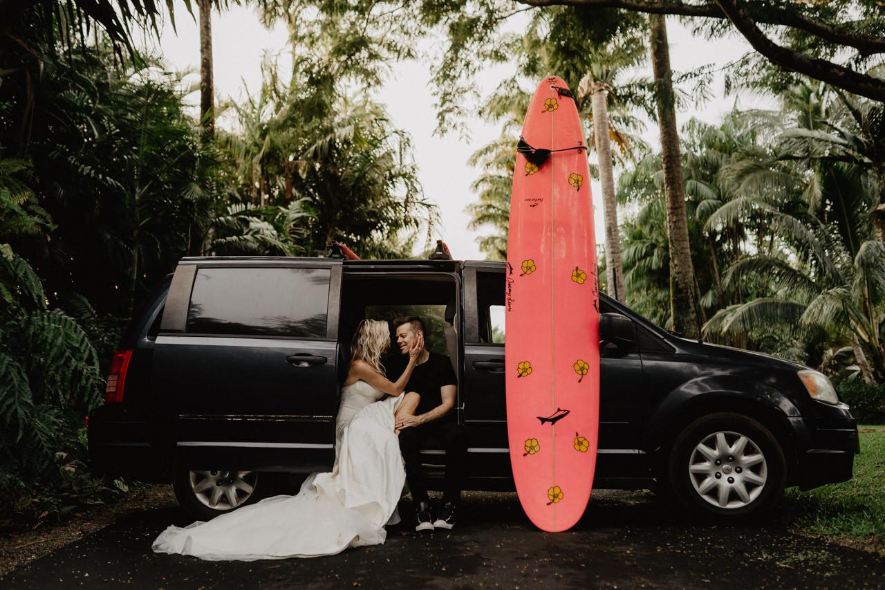Wedding photographer hawaii-107.jpg