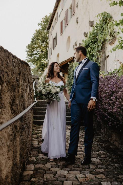 Hochzeitsfotograf Schweiz-57.jpg