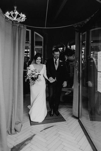 Hochzeitsfotograf_Bergstraße-83.jpg