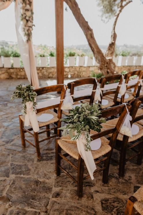 Hochzeitsfotograf Agreco Farm