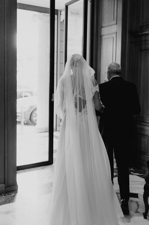 Hochzeitsfotograf Zuerich-Baur au lac-52