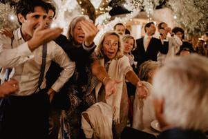 Hochzeitsfotograf Hannover-118.jpg