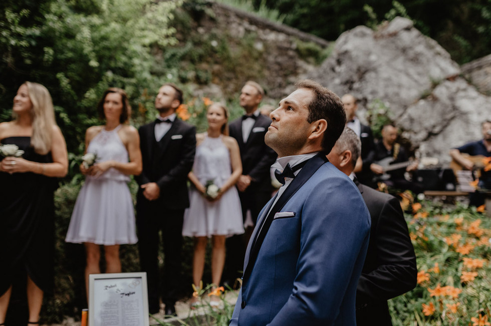 Hochzeitsfotograf Schweiz-18.jpg