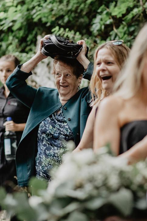 Hochzeitsfotograf Schweiz-32.jpg
