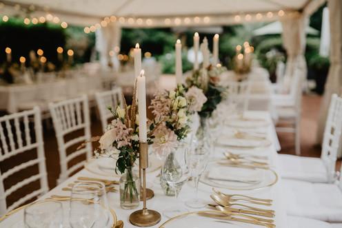 Hochzeitsfotograf_hannover-126.jpg