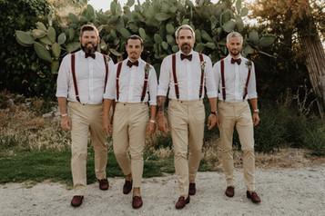Wedding Photographer Crete