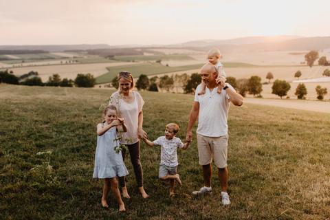 Familienfotograf Hannover-86.jpg