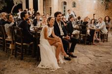 Hochzeitsfotograf Hannover-115.jpg