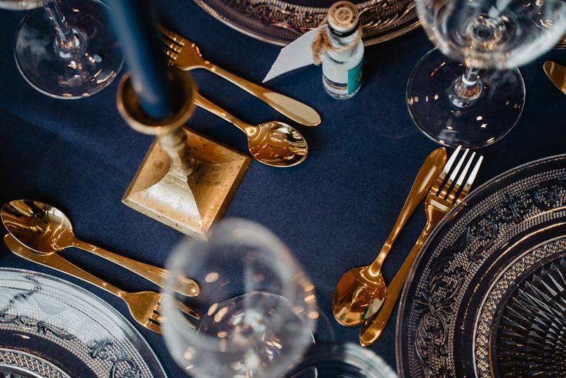 Hochzeitsfotograf_hannover-12.jpg