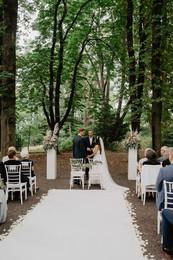 Hochzeitsfotograf_hannover-83.jpg