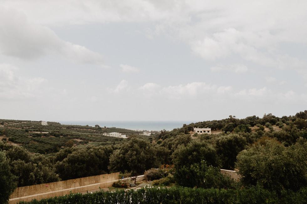 Hochzeitsfotograf Kreta