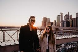 Wedding photographer brooklyn new york