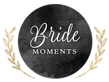 bridemoments-featured-on.png